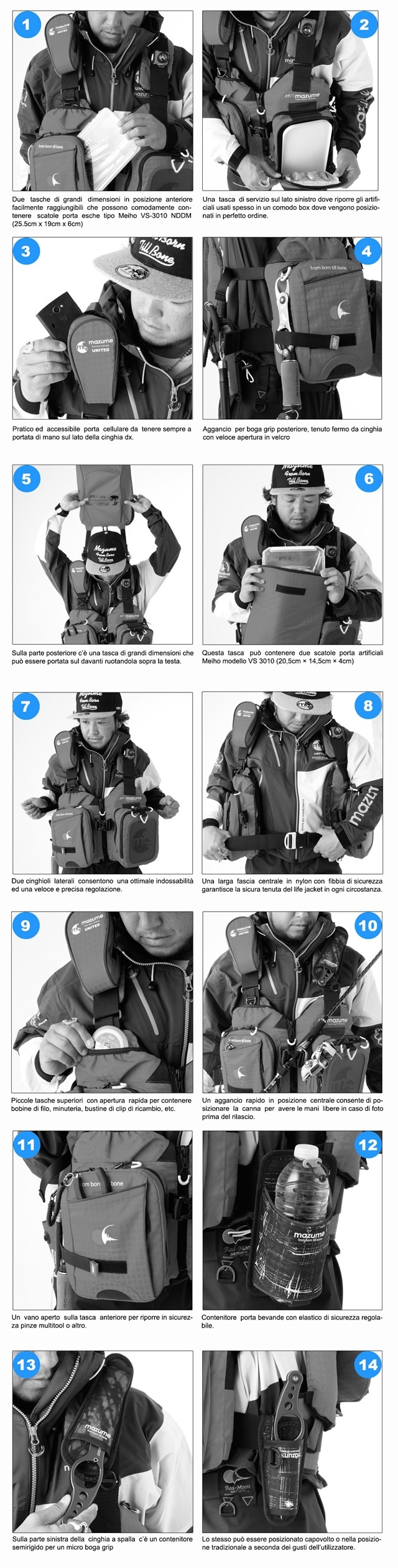 Features-Mazume-life-Jacket