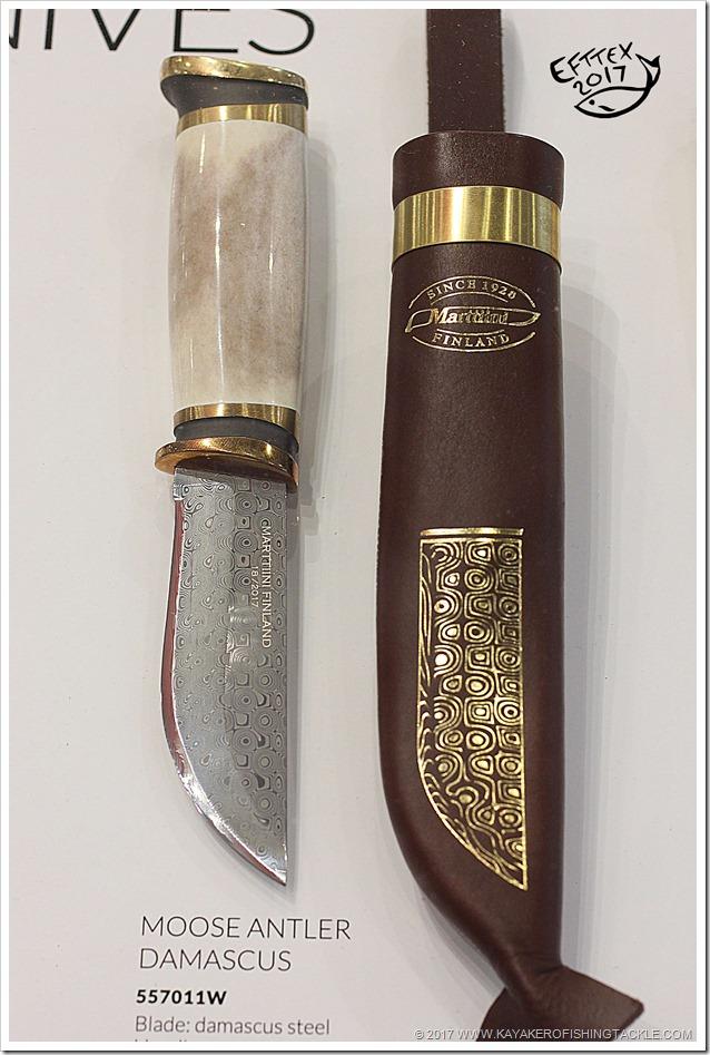 MARTINI-coltelli-finlandesi-damascati