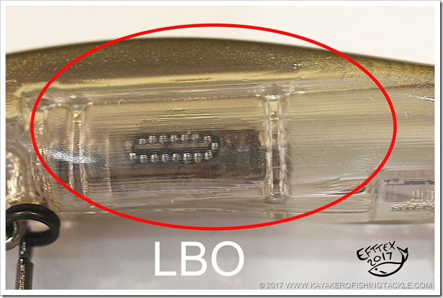MEGABASS-sistema-LBO