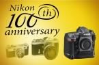 Nikon-cover.jpg