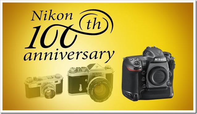 Nikon-cover