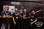PLUS-FISHING-team-Zenaq-Rods.jpg