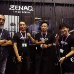 PLUS-FISHING-team-Zenaq-Rods.jpg