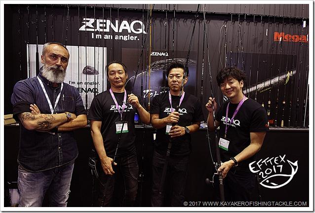 PLUS-FISHING-team-Zenaq-Rods