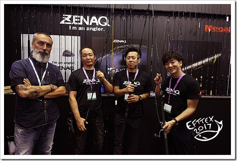 PLUS-FISHING-team-Zenaq-Rods