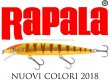 RAPALA-Husky-Jerk-HJ-CLG-Clown-Gold-scontornato-cover.jpg
