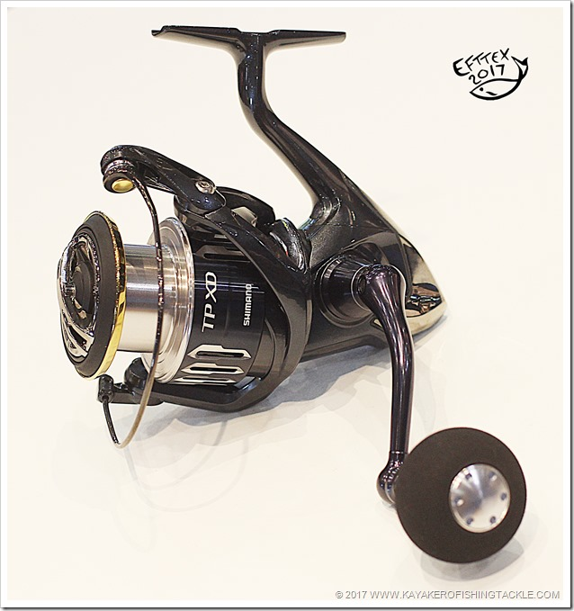 SHIMANO-Twin-Power-XD