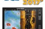 SOLIX-15-Winner-ICAST-2017.jpg