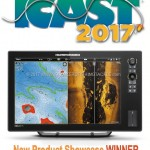 SOLIX-15-Winner-ICAST-2017.jpg