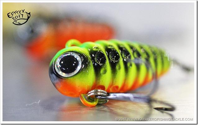 SPINMAD-Crazy-Bug-6G