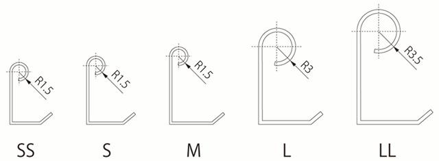 VI-SOUL-Kasaoka-misure
