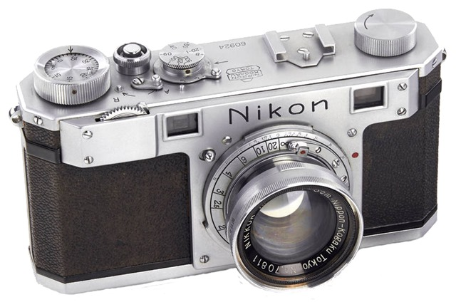 nikon-I1948