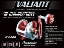 valiant-600.jpg