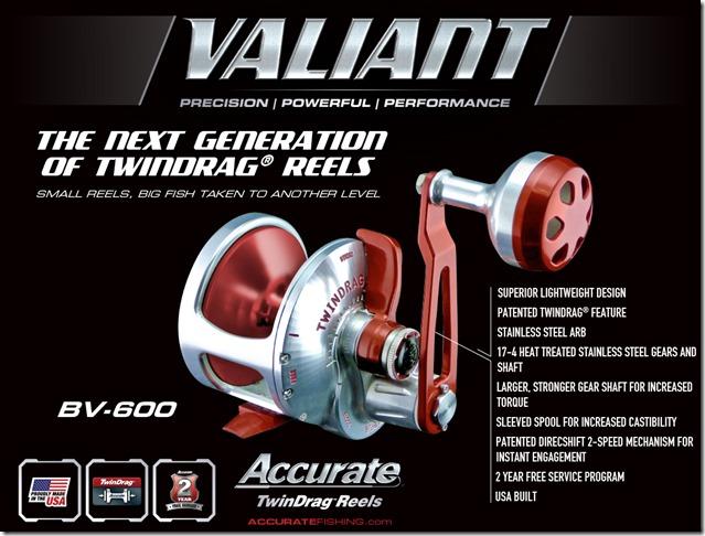valiant-600