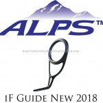 ALPS-iF-Guide-new-2018.jpg