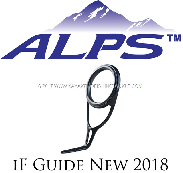 ALPS-iF-Guide--new-2018
