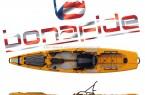 BONAFIDE-KAYAKS.jpg