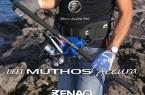 Defi-Muthos-Accura-100H-cover.jpg