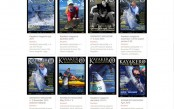 Kayakero-Magazine-su-ISSUU.jpg