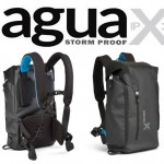 Miggo-Agua-collection.jpg