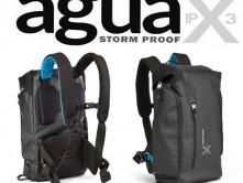 Miggo-Agua-collection.jpg