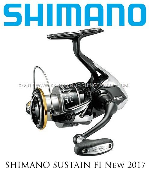 SHIMANO-Sustain-New-2017