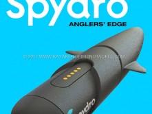 SPYDRO-cover.jpg