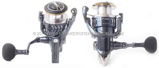 Shimano-TP-5000-XG-viste-globali-2