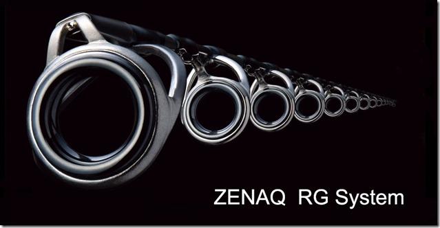 ZENAQ--RG-System
