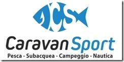CARAVAN SPORT