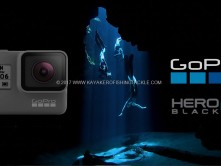 GOPRO-HERO-BLACK-6.jpg