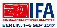 IFA_Logo_2017
