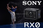 Sony-RXO-Cover.jpg