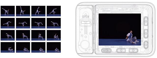 Sony-RXO-Cover-raffica-16-fps