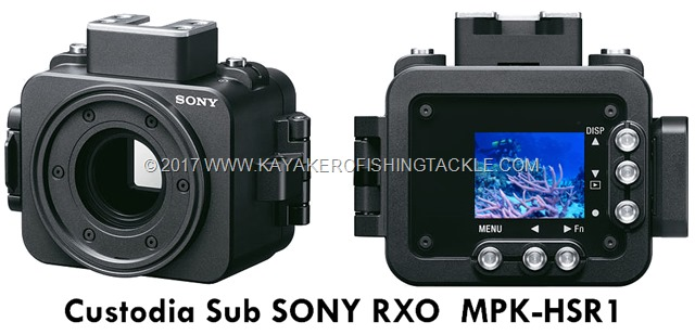 Sony-RXO-Cover-raffica-Custodia-Sub