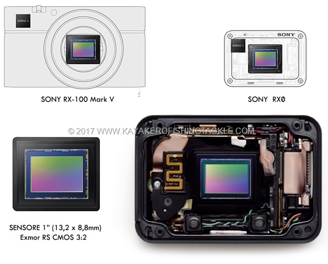 Sony-RXO-Sensore-CMOS