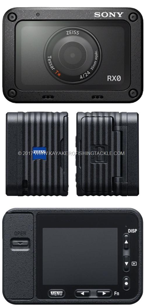 Sony-RXO-still-viste-globali