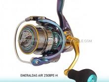 DAIWA-Emeraldas-AIR-2508PE-H-cover.jpg