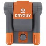 DryGuy-Force-Dry-Compact.jpg