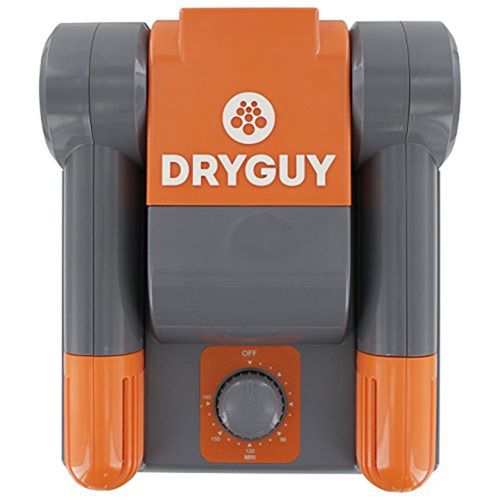 DryGuy-Force-Dry-Compact