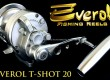 EVEROL-T-SHOT-20-cover.jpg