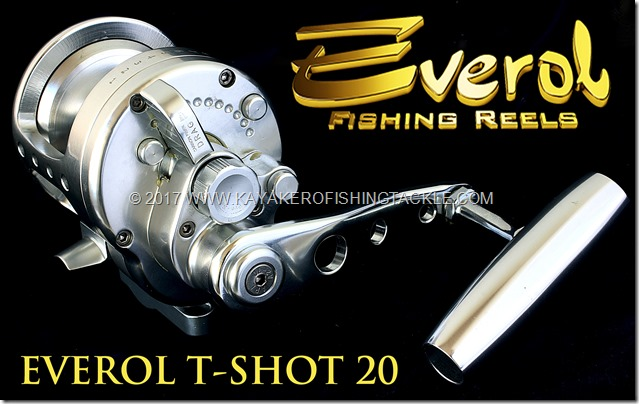 EVEROL-T-SHOT-20-cover