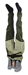 GUY DRY accessorio per waders