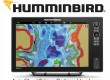 Humminbird-Autochart-Bottom-hardness.jpg