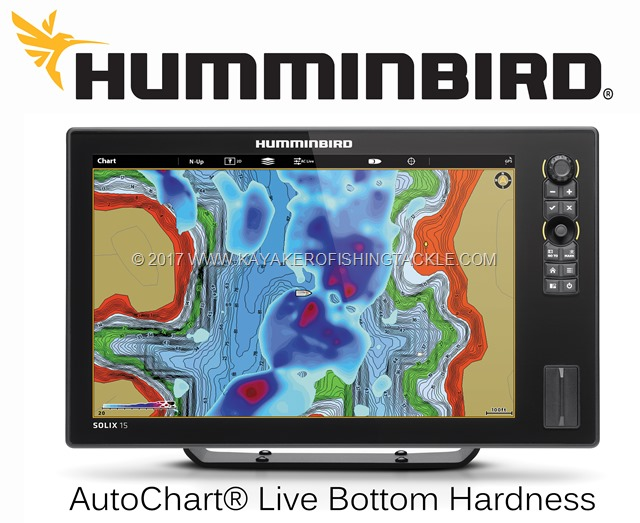 Humminbird-Autochart-Bottom-hardness