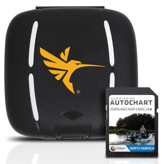 Humminbird-Autochart-Zelo-Lines