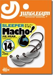 Junglegym-Sleeper-Jig-Head-package Macho