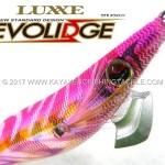 LUXE-EVOLIDGE-cover.jpg