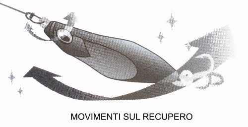 Megabass-Metal-X-Flat-Glider-movimenti-web