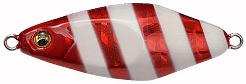 Megabass-Metal-X-Flat-Glider-red-glow-stripe